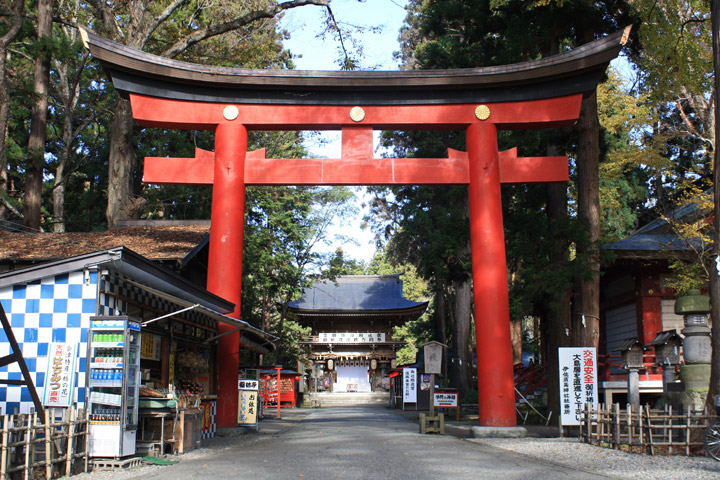 Jidai isasumi02